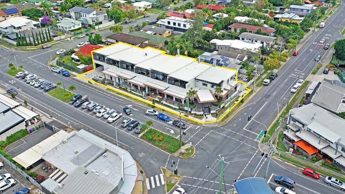 58 Brooke Avenue Southport QLD 4215 - Image 1