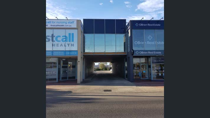 Office 2/85 Synnot Street Werribee VIC 3030 - Image 1