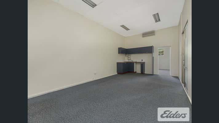 639 Stanley Street Woolloongabba QLD 4102 - Image 2