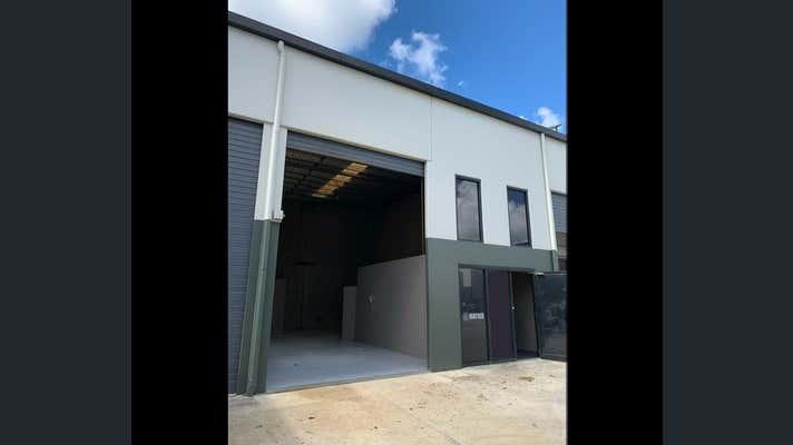7, 16 Natasha Street Capalaba QLD 4157 - Image 3