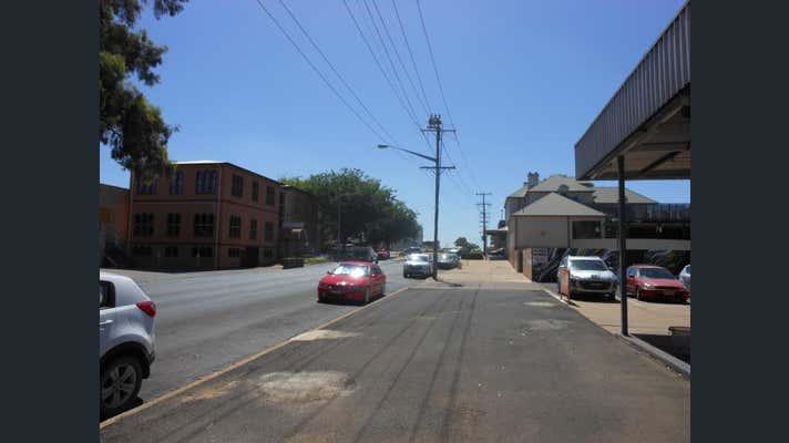 13B Bultje Street Dubbo NSW 2830 - Image 6
