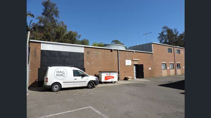 18/365 West Botany Street Rockdale NSW 2216 - Image 1