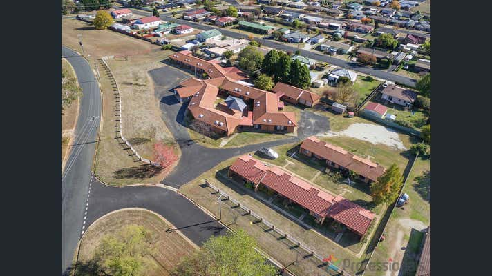 Kolora, 27 Yarrawonda Street Guyra NSW 2365 - Image 1