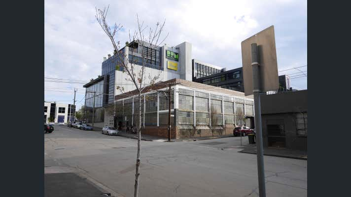 82-86 CLARKE STREET South Melbourne VIC 3205 - Image 2