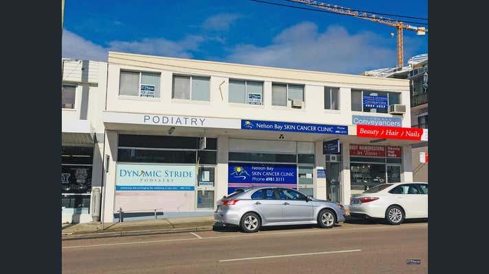 5/57 Donald Street Nelson Bay NSW 2315 - Image 2