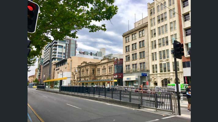 The Edments Building, 38 Gawler Place Adelaide SA 5000 - Image 9