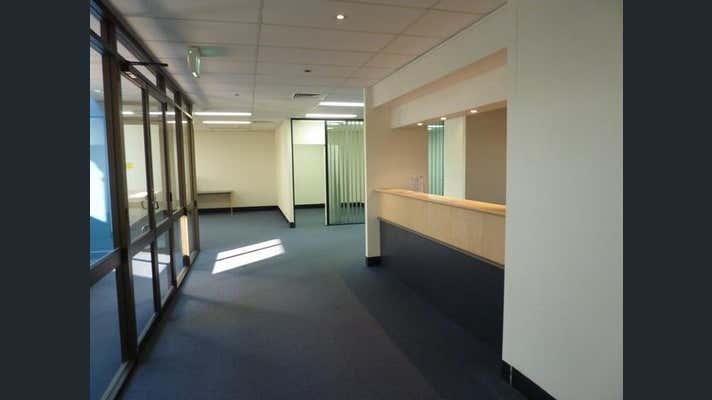 Level 1/49 Horton Street Port Macquarie NSW 2444 - Image 2