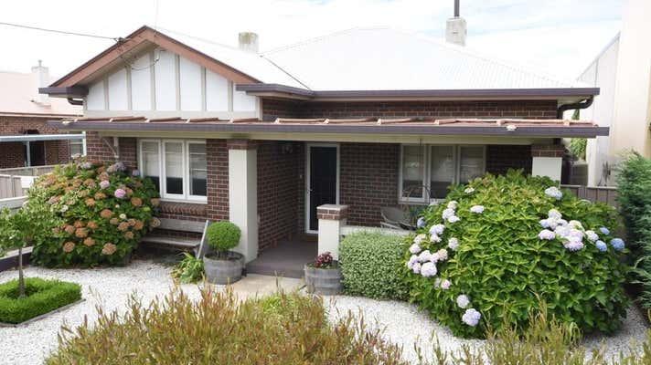 195 Byng St Orange NSW 2800 - Image 1