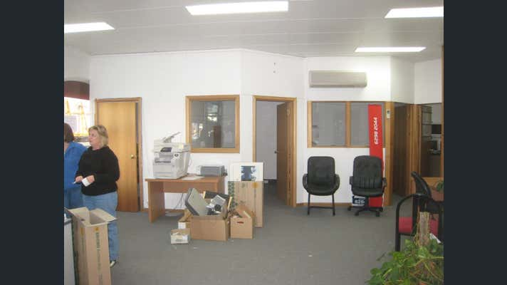 Shop 3, 16 Main Road Huonville TAS 7109 - Image 2