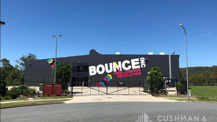 287 Scottsdale Drive Robina QLD 4226 - Image 13