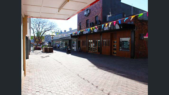 Suite 1, 28 Bell Street Toowoomba City QLD 4350 - Image 1