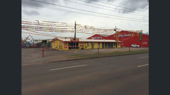 522 Stuart Highway Winnellie NT 0820 - Image 1