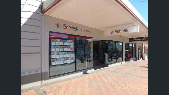1/210 Beardy Street Armidale NSW 2350 - Image 1