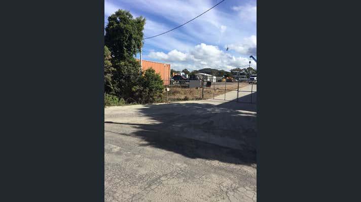 131 Church Road Tuggerah NSW 2259 - Image 1