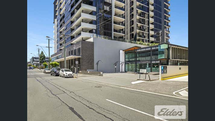 11 Commercial Road Newstead QLD 4006 - Image 9