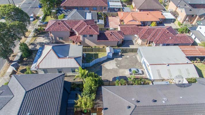 123 John Street Lidcombe NSW 2141 - Image 5