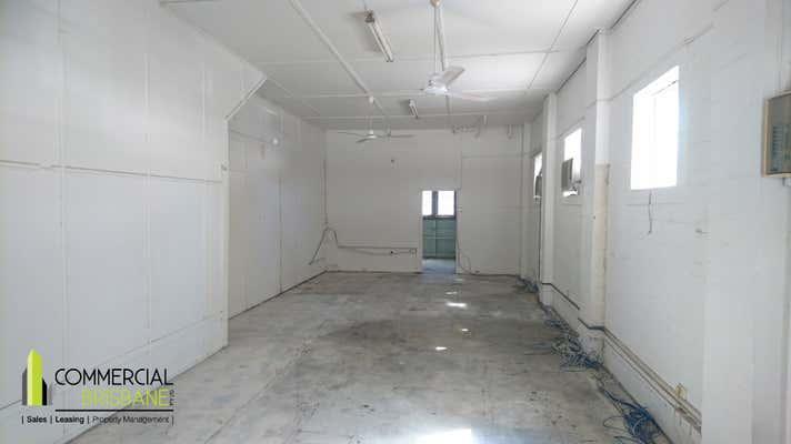8 Station Street Nundah QLD 4012 - Image 2