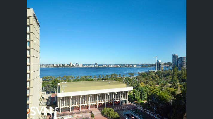 12 St Georges Terrace Perth WA 6000 - Image 1