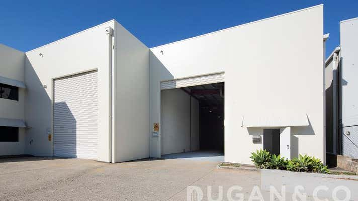 2/ 16 Container Street Tingalpa QLD 4173 - Image 1