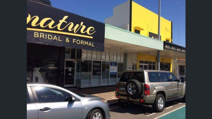 Shop 3, 116 Charters Towers Road Hermit Park QLD 4812 - Image 2
