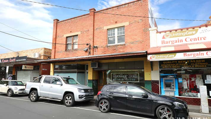 5-7 Anderson Street Yarraville VIC 3013 - Image 2