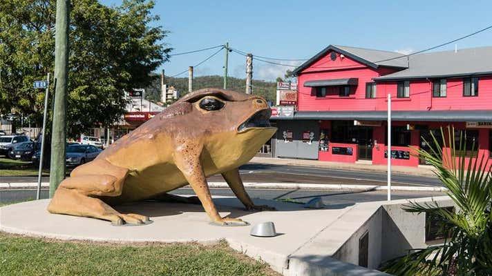 4/4-20 Broad Street Sarina QLD 4737 - Image 7