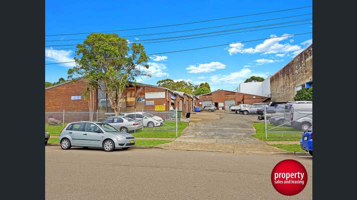 Unit 2, 47 Jersey Street Hornsby NSW 2077 - Image 1