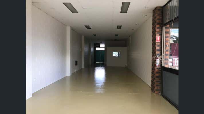 Shop 1, 22 Redland Bay Road Capalaba QLD 4157 - Image 2