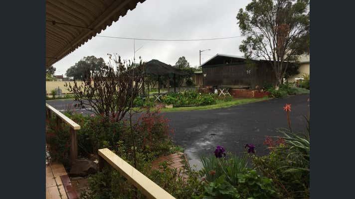 Peak Hill NSW 2869 - Image 1