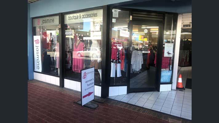 Shop 13, 111 Main Road Moonah TAS 7009 - Image 2