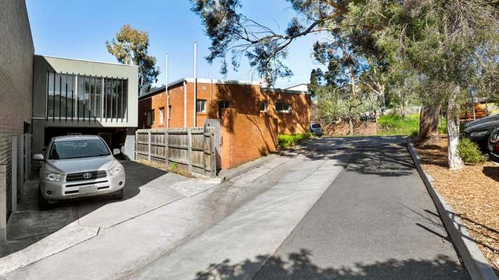 279 Doncaster Road Balwyn North VIC 3104 - Image 5