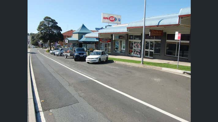 Shop 3, 116-118 Princes Highway Ulladulla NSW 2539 - Image 2