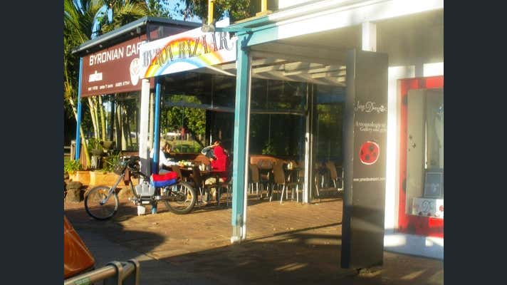 58 Jonson Street Byron Bay NSW 2481 - Image 2