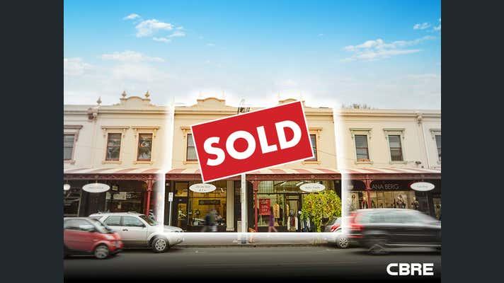 350-352 Clarendon Street South Melbourne VIC 3205 - Image 1
