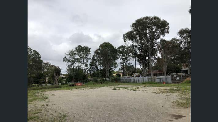 3255 Old Cleveland Road Capalaba QLD 4157 - Image 6