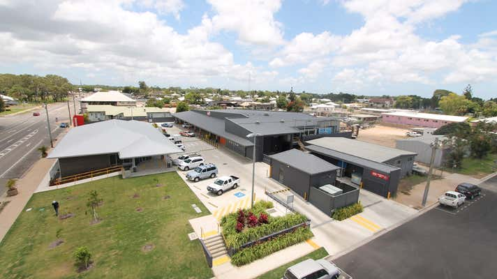 Home Hill IGA, 129 Eighth Avenue Home Hill QLD 4806 - Image 2