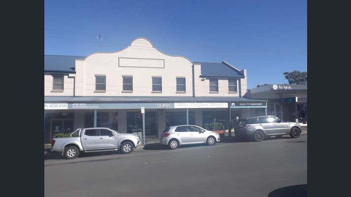 Shop A, 11  Ross Street Glenbrook NSW 2773 - Image 1