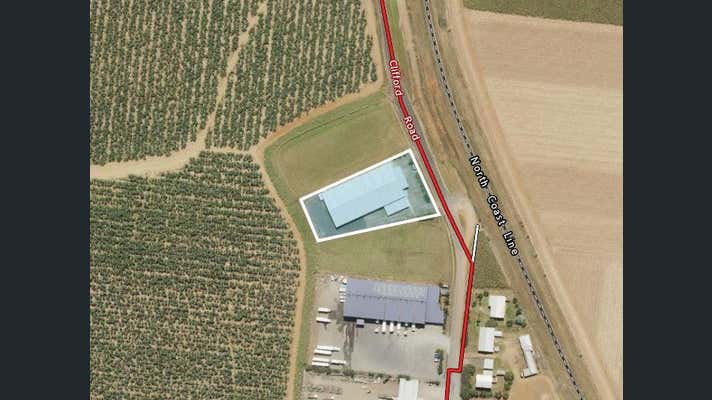 48 Clifford Road Innisfail QLD 4860 - Image 7