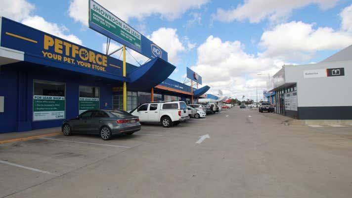 Shop 5, 2 Johanna Boulevard Kensington QLD 4670 - Image 2