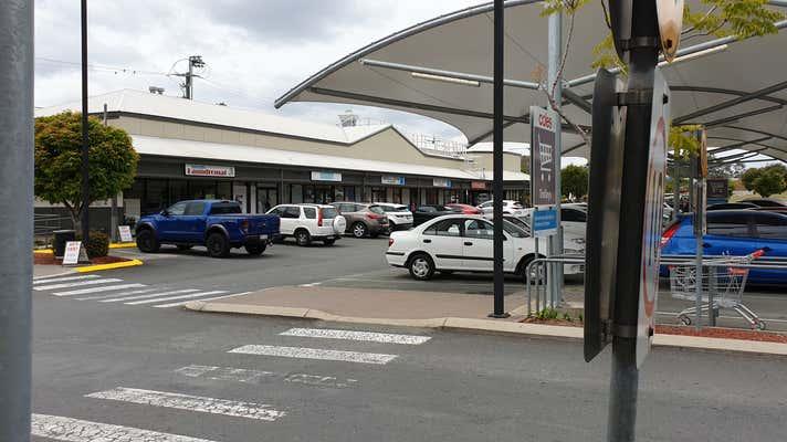 Shop 3a, 658 Reserve Road Upper Coomera QLD 4209 - Image 23