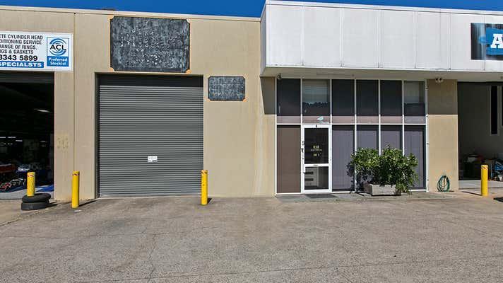 2/547 Kessels Road MacGregor QLD 4109 - Image 1
