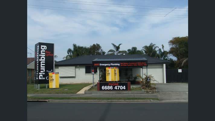 9 North Creek Road Ballina NSW 2478 - Image 1
