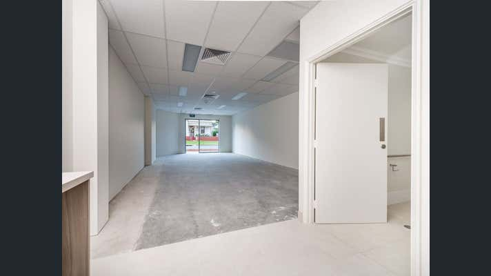 2/5 Bramall Street East Perth WA 6004 - Image 2
