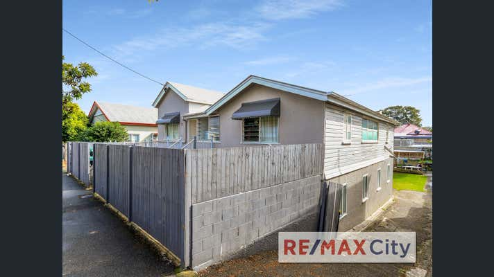 12 Vulture Street West End QLD 4101 - Image 1