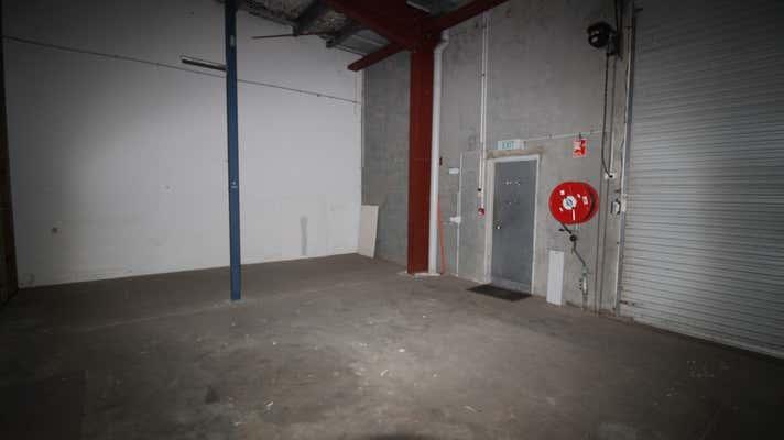 Shop 6, 2 Johanna Boulevard Kensington QLD 4670 - Image 15