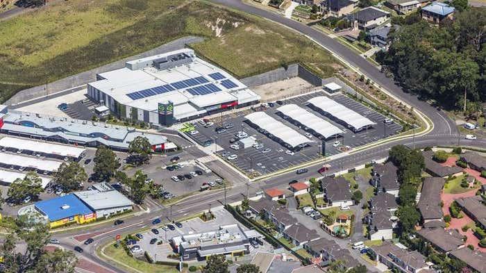 Woolworths Lisarow, 3 Parsons Road Lisarow NSW 2250 - Image 6