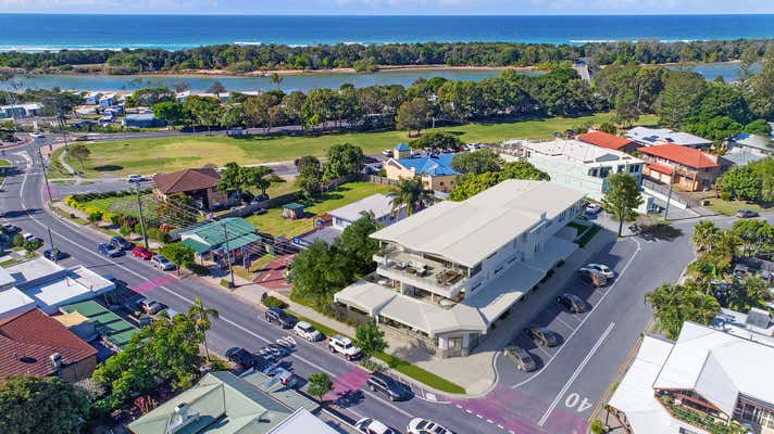 8 Coronation Avenue Pottsville NSW 2489 - Image 3
