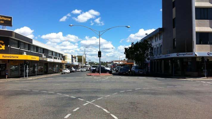 The West Wing, 27 Denham Street Rockhampton City QLD 4700 - Image 2