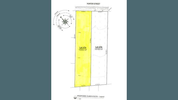 8A Hunter Street West Kalgoorlie WA 6430 - Image 2