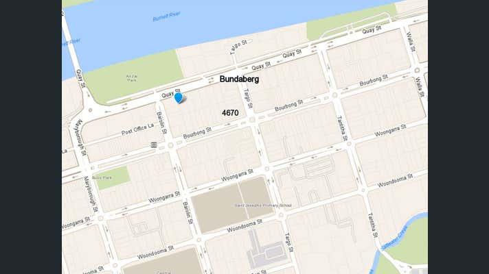 2 Barolin Street Bundaberg Central QLD 4670 - Image 17
